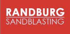 Randburg Sandblasting